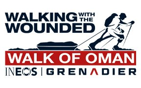 INEOS Automotive announced as lead partner for the Walk of Oman